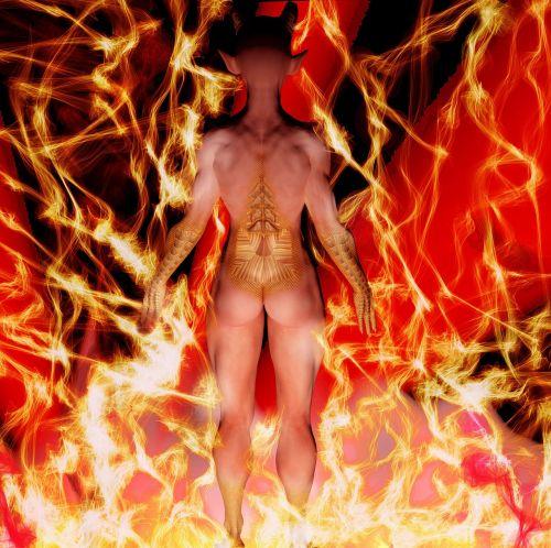 pragaras,Ugnis,velnias,deginti,liepsna,karštas,šiluma,angelai,prekinis ženklas,inferno,šviesa,velnias,holfofenas,žibintai,švytėjimas,liepsna