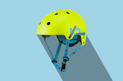 helm sport protection