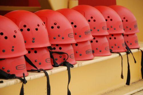 helm climb teambuilding