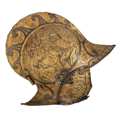 helm knight helmet knight