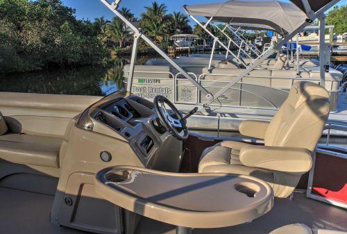 helm steering wheel boating