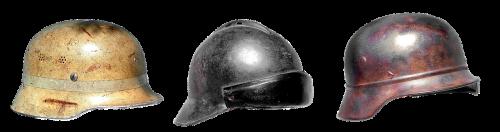 helmet army soldier's helmet