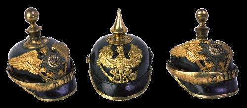 helmet army german helmet