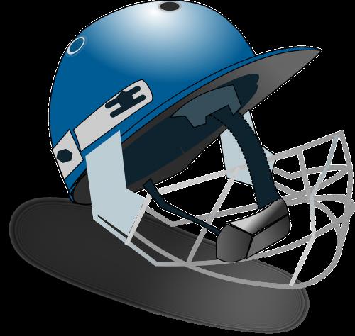 helmet football headwear