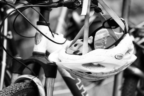 helmet bike cycle