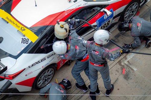 helmet 24-hour race  nürburgring  car racing