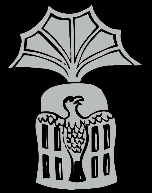 helmet medieval military