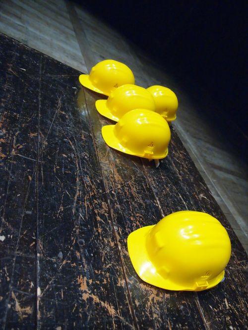 helmet safety construction helmet