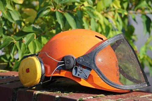 helmet helm gardening
