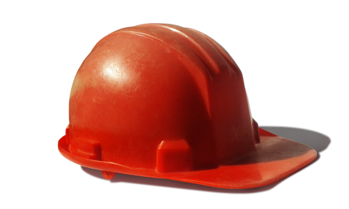 helmet clothing hats