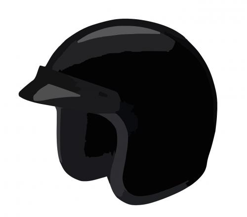 helmet crash helmet visor