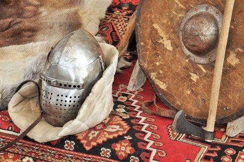 helmet  helm  medieval helmet
