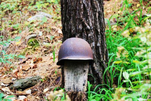 helmet soldier war