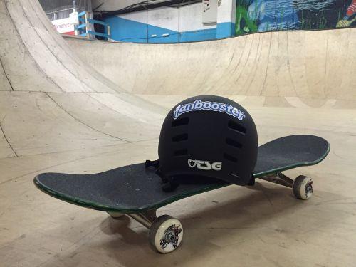 helmet skateboard skateboarding