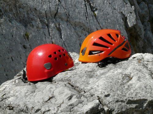helmets climbing helmets sport climbing helmets