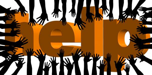 pagalba,ne,bendruomenė,draugai,gaublys,žemynai,rankos,kartu,Draugystė,komunikacija,tinklas,sąveika,prieiga,bendradarbiauti,grupė,vargšas,santykiai,Facebook,komanda,kolegialus,tarpusavyje,socialinis,ryšys,visuotinis,projektas