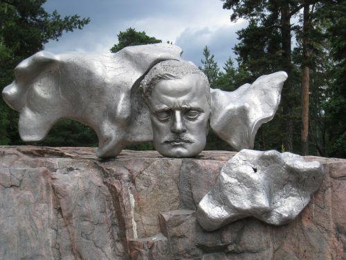 helsinki finland places of interest
