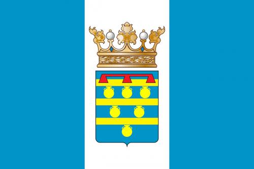 heraldry d'agostino taurianova