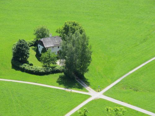 herb guardhouse hangman häusl salzburg