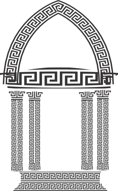 Hercules,vektorius,iliustratorius,nemokama vektorinė grafika