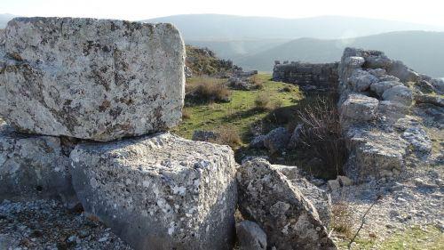 heritage landscape archaeology