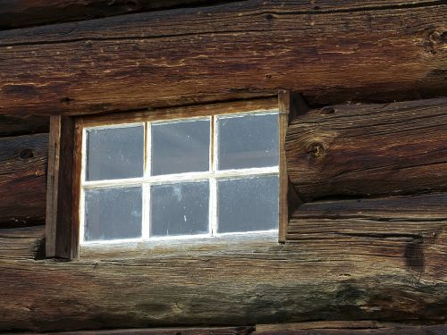 heritage site onehundredeight mile house british columbia