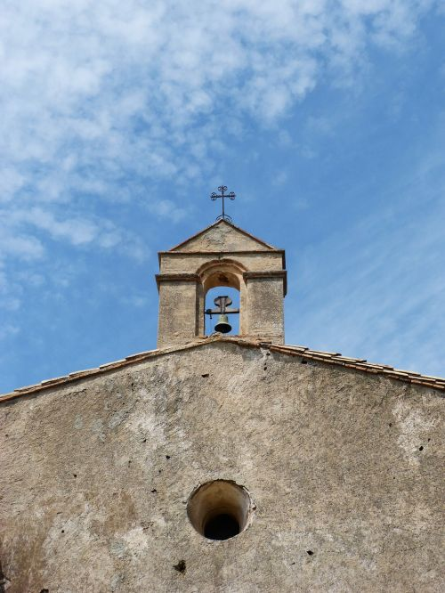 hermitage belfry campaign
