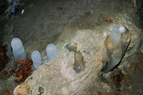 hermitage cave essing altmühl valley