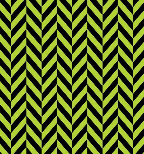 herringbone pattern wallpaper