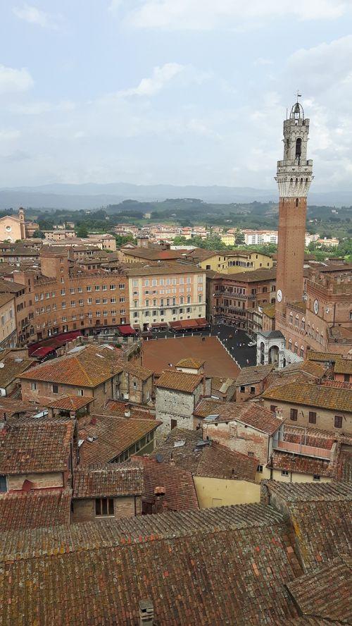 hers italy tuscany