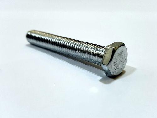 hex bolt bolt screw