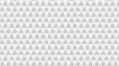 hexagon background grey hexagon background background