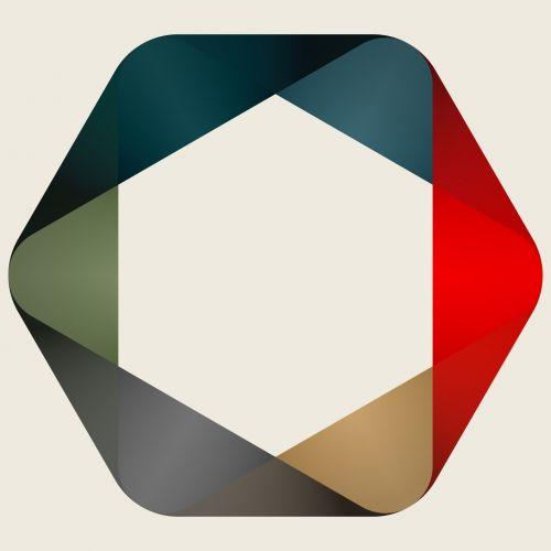 Hexagon Band