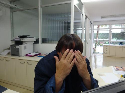 hide shame work