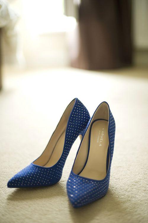 high heels stilettos shoes
