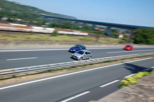 highway autos fast
