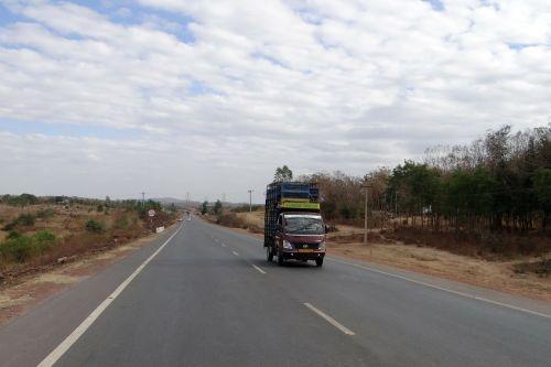 highway nh 4 dharwad