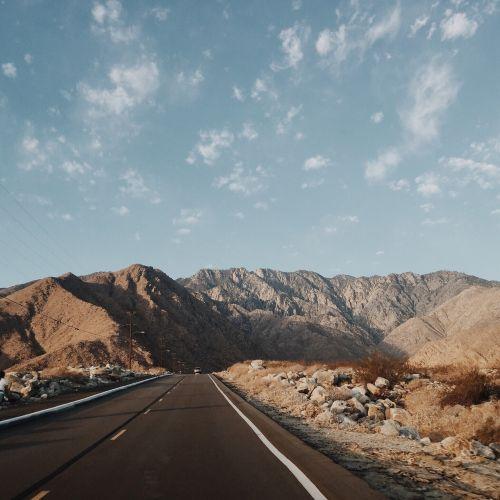 greitkelis,kalnai,kelias,kelionė,kelionė,kelionė,Kelionės tikslas,horizontas,kaimas,kelionė,kraštovaizdis,asfaltas,dangus,peizažas,laisvė