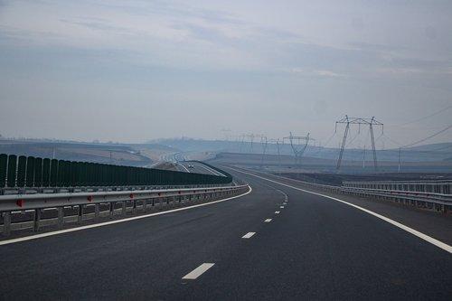 highways  transylvania  romania
