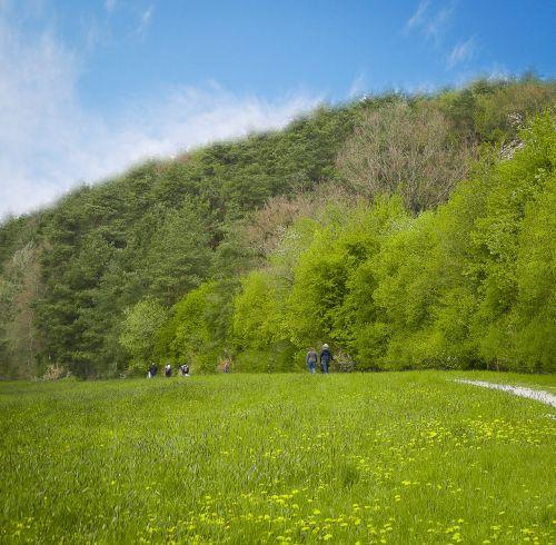 hike may hike 1