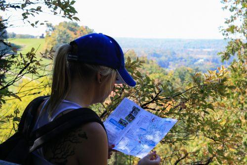 žygis,kelionė,žemėlapis,navigacija,kelionė,lauke,veikla,kraštovaizdis,aktyvus,keliautojas,kelionė,kelso,kryptis
