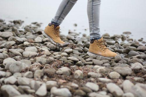 hiking walking hiking shoes