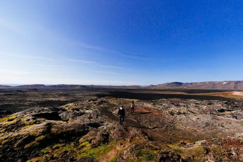 žygiai,žmonės,kalnas,kalnų,gamta,tyrinėti,tyrinėjimas,tyrinėti,nuotykis,kraštovaizdis,uolienos formacijos,dykuma,mėlynas dangus,veikla