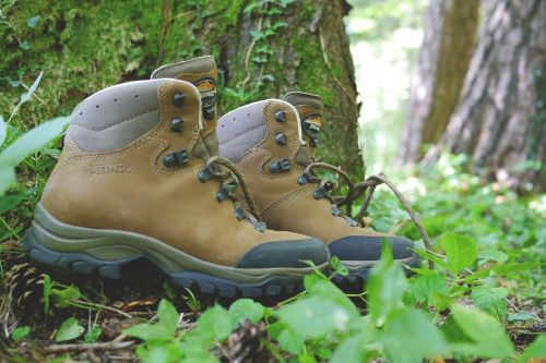 hiking hiking shoes outdoor