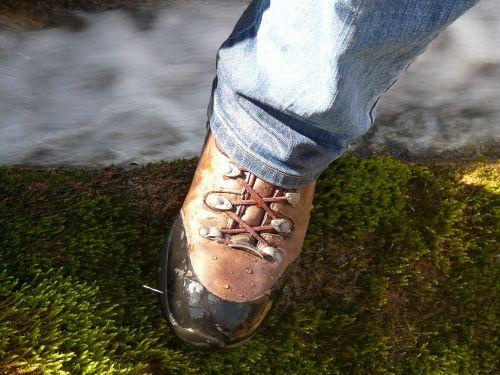 hiking shoes water waterproof