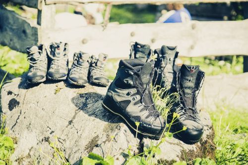 hiking shoes hiking mountaineering