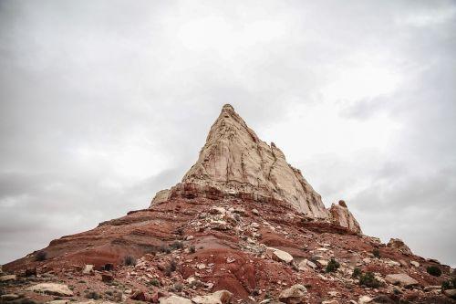 kalnas,kraštovaizdis,kalnas,Highland,debesis,dangus,gamta,vaizdas,lauke,kelionė
