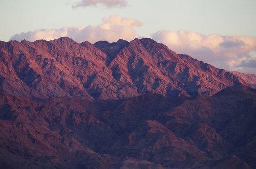 hills  jordan