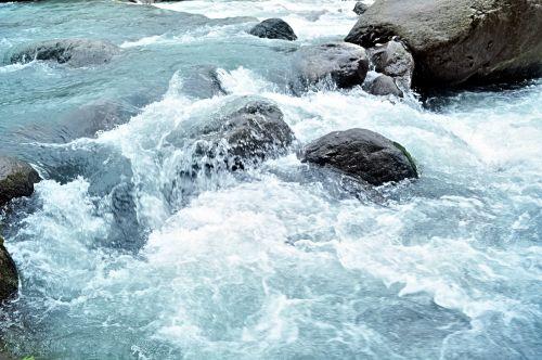 Himalayan Creek 11