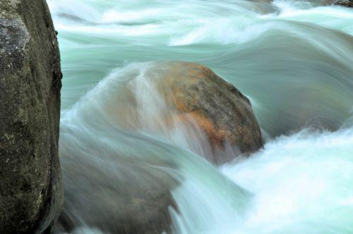 Himalayan Creek 14